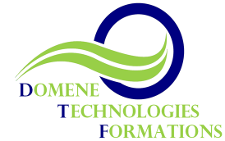 Domène Technologies Formations